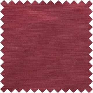 Designers Guild Mesilla Pampas Fabric FDG2163/27