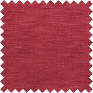 Designers Guild Mesilla Pampas Fabric FDG2163/28