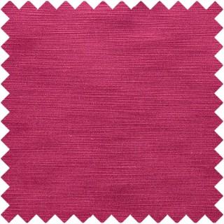 Designers Guild Mesilla Pampas Fabric FDG2163/29
