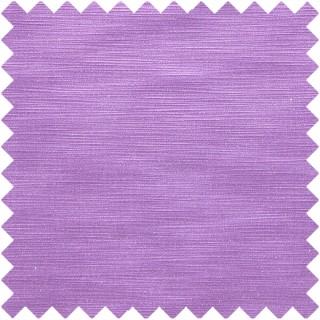 Designers Guild Mesilla Pampas Fabric FDG2163/30