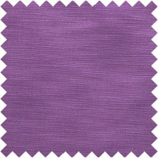 Designers Guild Mesilla Pampas Fabric FDG2163/31
