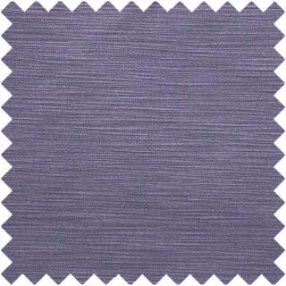 Designers Guild Mesilla Pampas Fabric FDG2163/33