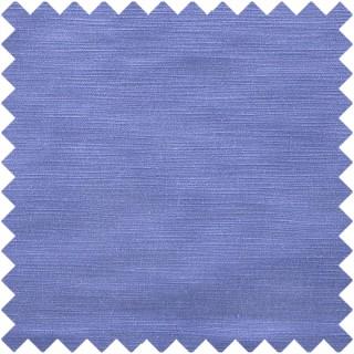 Designers Guild Mesilla Pampas Fabric FDG2163/34