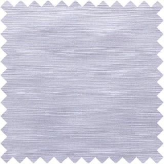 Designers Guild Mesilla Pampas Fabric FDG2163/35