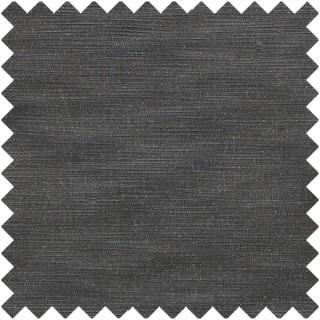 Designers Guild Mesilla Pampas Fabric FDG2163/36