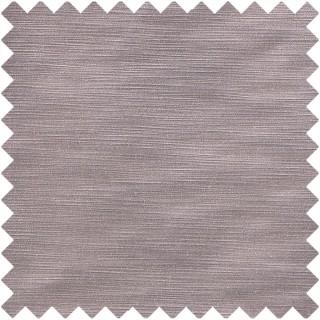 Designers Guild Mesilla Pampas Fabric FDG2163/37