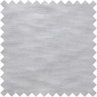 Designers Guild Mesilla Pampas Fabric FDG2163/38