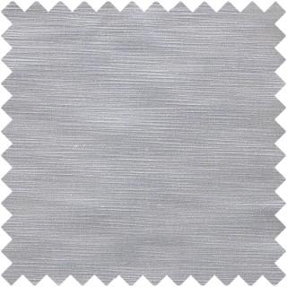 Designers Guild Mesilla Pampas Fabric FDG2163/39
