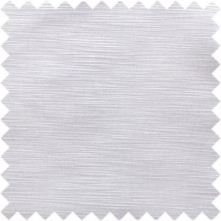 Designers Guild Mesilla Pampas Fabric FDG2163/40