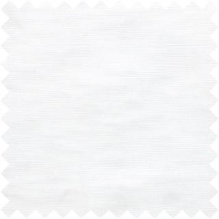 Designers Guild Mesilla Pampas Fabric FDG2163/41
