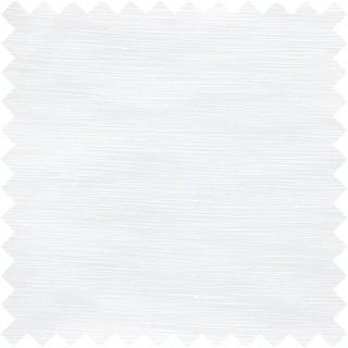 Designers Guild Mesilla Pampas Fabric FDG2163/42