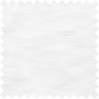 Designers Guild Mesilla Pampas Fabric FDG2163/43