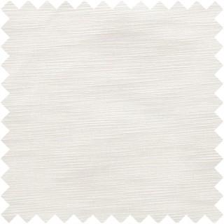 Designers Guild Mesilla Pampas Fabric FDG2163/45