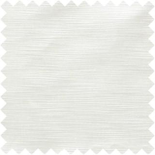 Designers Guild Mesilla Pampas Fabric FDG2163/46