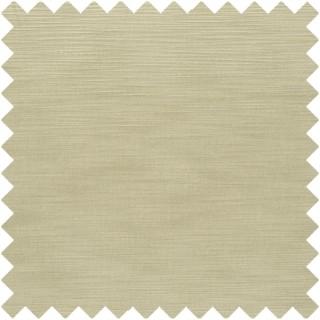 Designers Guild Mesilla Pampas Fabric FDG2163/47