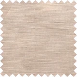Designers Guild Mesilla Pampas Fabric FDG2163/49