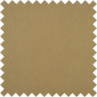 Designers Guild Metallo Peltro Fabric FDG2418/04