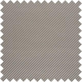 Designers Guild Metallo Peltro Fabric FDG2418/06