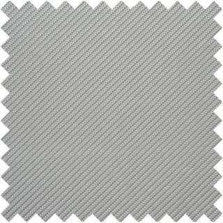Designers Guild Metallo Peltro Fabric FDG2418/08