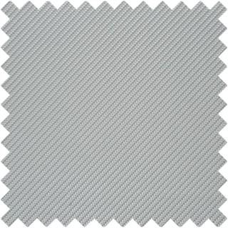 Designers Guild Metallo Peltro Fabric FDG2418/09