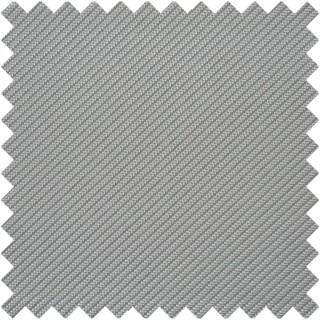 Designers Guild Metallo Peltro Fabric FDG2418/10