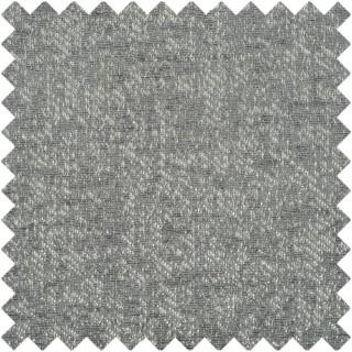 Designers Guild Metallo Perla Fabric FDG2417/04