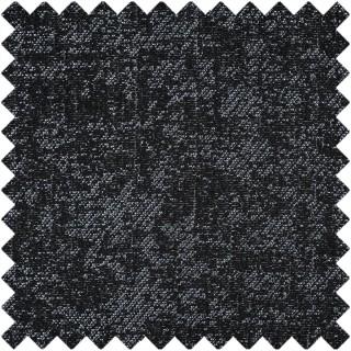 Designers Guild Metallo Perla Fabric FDG2417/08