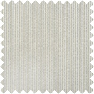 Designers Guild Metallo Platino Fabric FDG2416/02