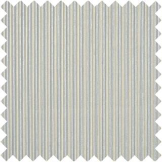 Designers Guild Metallo Platino Fabric FDG2416/03