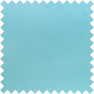 Mezzola Fabric F1090/53 by Designers Guild