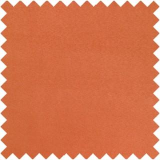Designers Guild Mezzola Fabric F1090/19
