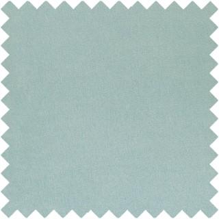 Designers Guild Mezzola Fabric F1090/30