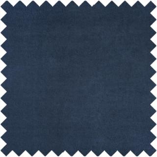 Designers Guild Mezzola Fabric F1090/33