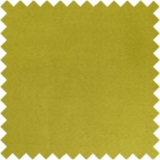 Designers Guild Mezzola Fabric F1090/68