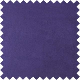 Designers Guild Mezzola Fabric F1090/83