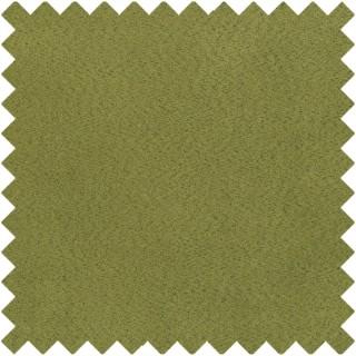 Designers Guild Mezzola Lusso Fabric F1453/16