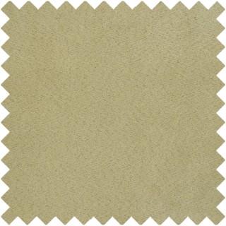 Designers Guild Mezzola Lusso Fabric F1453/17