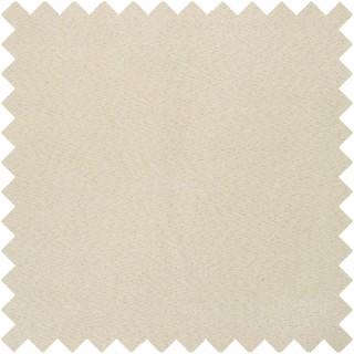 Designers Guild Mezzola Lusso Fabric F1453/19