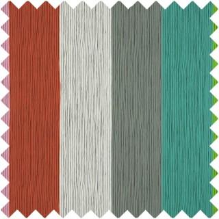 Designers Guild Miami Bayshore Fabric F1815/02