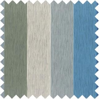 Designers Guild Miami Bayshore Fabric F1815/05