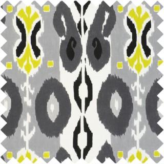 Espanola Way Fabric F1809/04 by Designers Guild