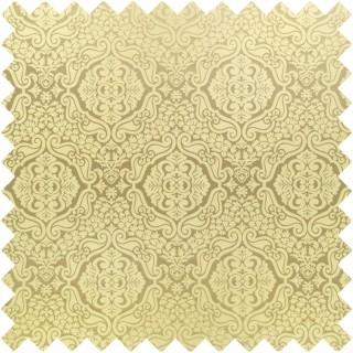 Designers Guild Milano Venezia Fabric FT1527/02