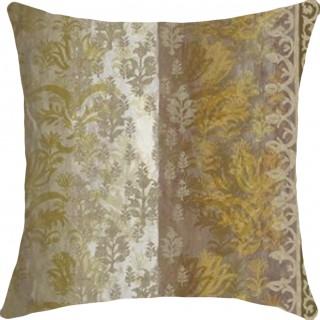 Kasavu Fabric FDG2991/03 by Designers Guild