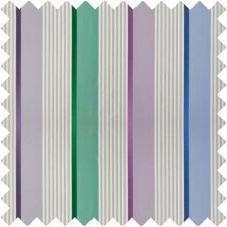 Designers Guild Mirafiori Bellariva Fabric FDG2285/02