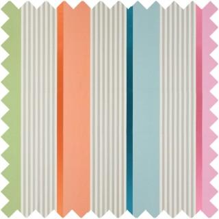 Designers Guild Mirafiori Bellariva Fabric FDG2285/05
