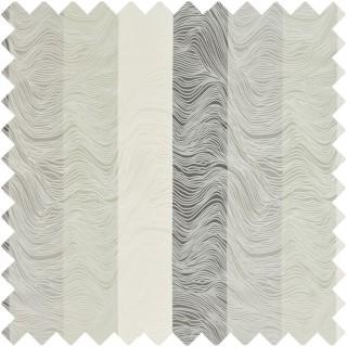 Designers Guild Mirafiori Laurentino Fabric FDG2289/01
