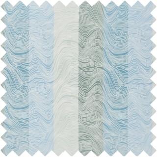 Designers Guild Mirafiori Laurentino Fabric FDG2289/02