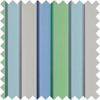 Designers Guild Mirafiori Fabric FDG2286/03