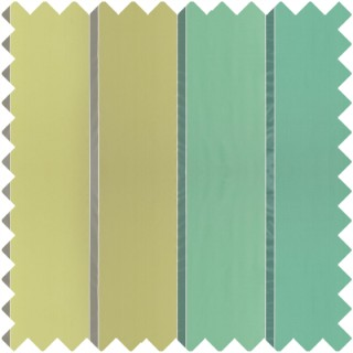 Designers Guild Mirafiori Valfonda Fabric FDG2287/03
