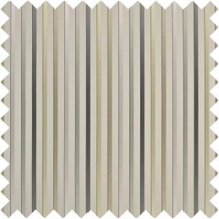 Designers Guild Mirafiori Ventaglio Fabric FDG2288/01